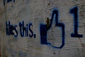 facebookdark